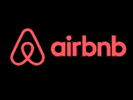 Airbnb oshawa durham region