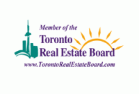 Toronto Real Estate Board Oshawa Whitby